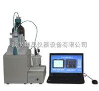 BH10-TP632石油产品酸值测定仪/全自动酸值测定仪