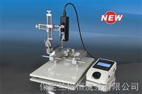 TJ-4A动物医学注射泵