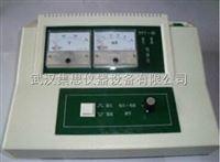 YGM/DYY-4D电泳仪
