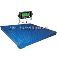 XK3150W規矩XK3150W-3000kg電子磅秤,小臺面電子地磅價格