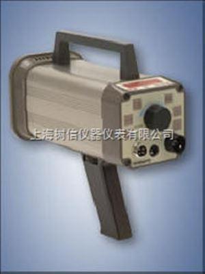 日本新宝DT-315N频闪仪