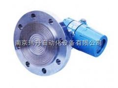 LS1151LT型法兰式液位变送器