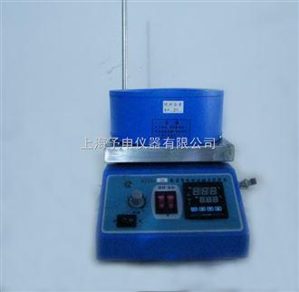 SZCL-2A-250ml智能活套磁力攪拌器