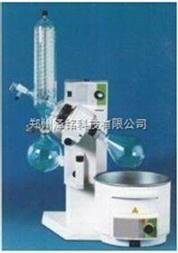 YRE-202B實驗室電動升降桿旋轉蒸發器