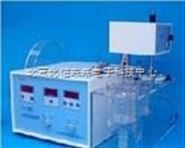 片剂四用测定仪 片剂硬度测定仪 药物片剂脆碎度检测仪