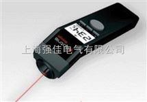MS+-ISMS+-IS防爆型紅外線測溫儀