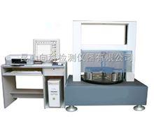 XK-2031向科优惠价供应办公椅五爪抗折试验机