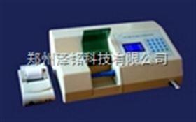 YPD-300C型片剂硬度仪/制药厂片剂硬度仪