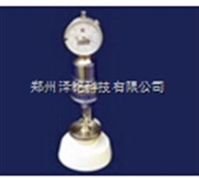 YPJ-200B测定压力范围0-200N片剂硬度计