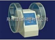 片剂*厂专用片剂脆碎度检测仪