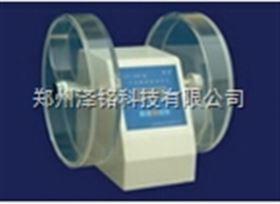 CJY-300C片剂*厂片剂脆碎度检测仪