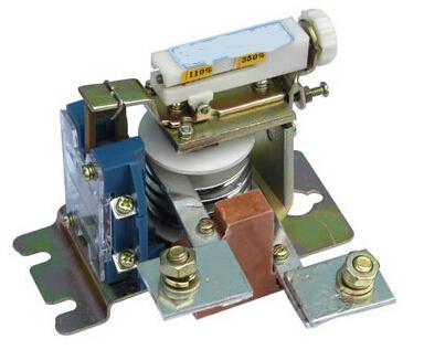 jl18-11z/16a,jl18-11z/16a过电流继电器