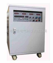 电容器脉冲老化电源