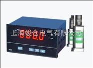 振动监控仪厂家|生产厂家
