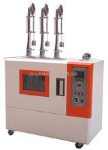 XK-6051向科加热变形装置——电线加热变形试验机