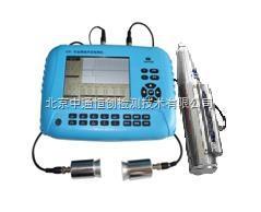 非金屬超聲波檢測儀