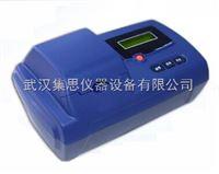 CJ43-GDYS-103SK挥发酚测定仪