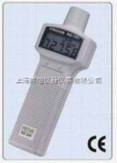 中国台湾泰仕RM1500光电/接触两用转速表