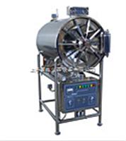 WS-280YDC卧式圆形压力蒸汽灭菌器
