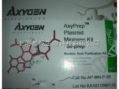 AxyPrep 总RNA小量制备试剂盒