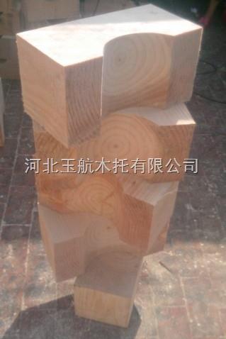 嘉城特价//空调管木块