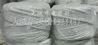 丽水硅酸铝盘根厂家硅酸铝盘根