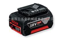 博世GBA 18V锂电池 5.0AH