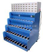 40组胶带保持力试验机