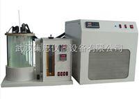 HHC10-HCR4500润滑油流动性测定仪