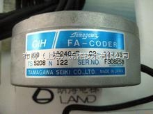 多摩川编码器*