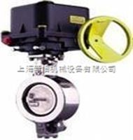 CR0B201BD00美产TYCO泰科CR-0B201BD00-00 阀门位置反馈装置,tyco XA-0B201BD00