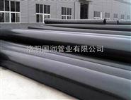 硫化衬胶钢管
