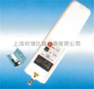HF系列推拉测力计HF-50