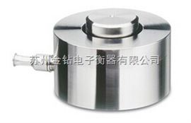 PR 6211PR 6211紧凑型压形传感器