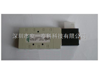 L12BA452OG12B20原装NUMATICS电磁阀