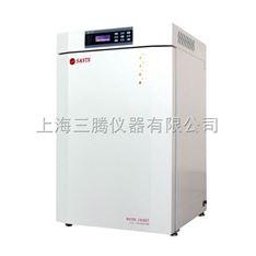 低溫二氧化碳培養箱