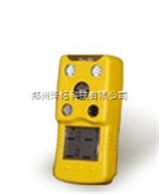 BSA800多種氣體檢測報警儀/袖珍型四合一氣體檢測報警儀