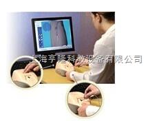 *Virtual I.V.™ 虚拟静脉注射培训系统