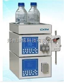 LC-3000高效液相色谱/制药厂高效液相色谱