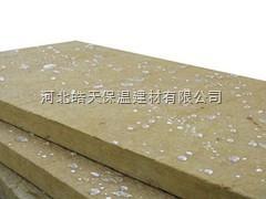 3.5公分外墙岩棉板 优质岩棉保温板生产厂家