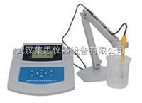 BH10-TP320台式电导率仪
