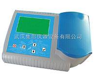 CJ43-GDYN-100S牛奶/奶粉蛋白质快速检测仪