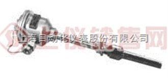 WRN2-740化工隔爆型热电偶