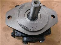 Denison叶片泵出售T6C0141R03B1