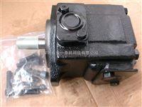 丹尼逊叶片泵T6C0221R03B5