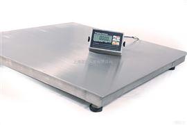 WFL-700W10吨不锈钢电子地磅 防爆地磅批发供应
