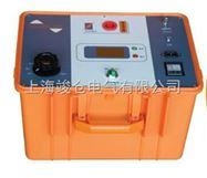 FZY-3矿用杂散电流测试仪价格