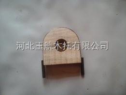 武汉厂家销售全园管道木卡托