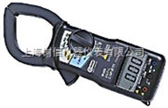 日本万用M-2100 通用型钳形表