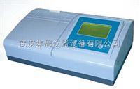 CJ43-GDYN-1024SC24通道农药残毒快速检测仪